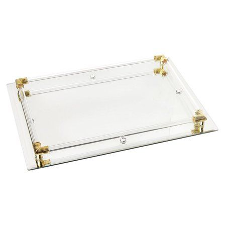 Walmart Bathroom Vanity Tray