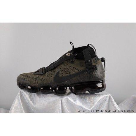 Pin by Buzzbmx on Shoes | Cheap nike air max, Nike air max, Nike ...