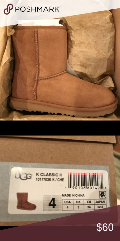 buy \u003e ugg boots sale uk size 4, Up to