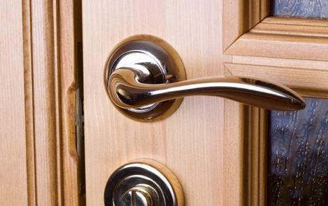How To Unlock Bedroom Door With Hole Bedroom Doors Doors Unlock