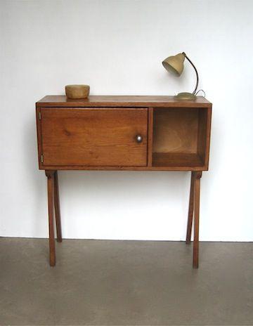 /petit-meuble-d-entree-design/petit-meuble-d-entree-design-27