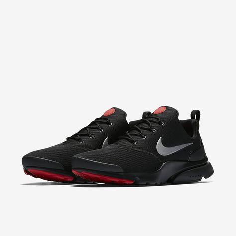 new style 893e1 b372e Nike Presto Fly Men's Shoe | Nike | Sneakers nike, Nike presto, Shoes