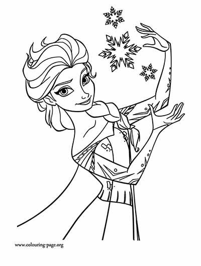 UPDATED] 101 Frozen Coloring Pages + Frozen 2 Coloring Pages Elsa  Coloring Pages, Disney Princess Coloring Pages, Frozen Coloring Sheets