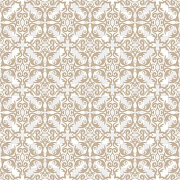 pattern wallpaper baroque damask seamless vector background batik pattern seamless vector png and vector with transparent background for free download in 2020 free vector patterns photo album design layout floral pattern wallpaper pattern wallpaper baroque damask