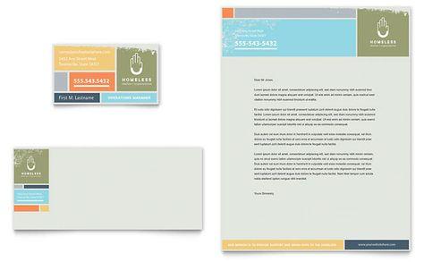 Pin by DesignTEKA on Levelpapir Pinterest Commercial - construction company letterhead template