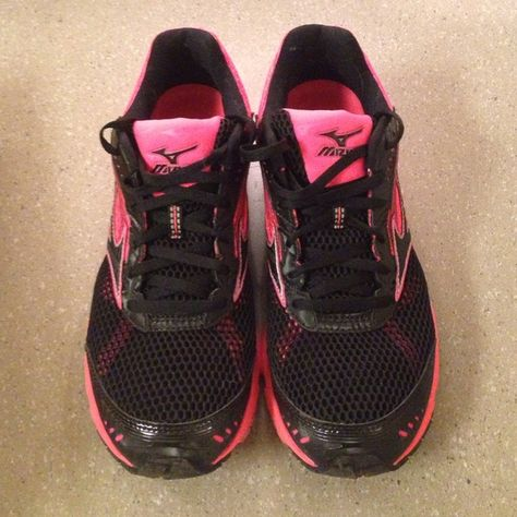 mizuno mens running shoes size 9 years old original gold earrings