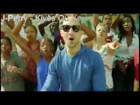 Top 10 Best Haitian Music Videos of July 2017 | Music ...