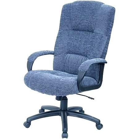 Awesome Office Chair Real Leather Walmart Office Chair Fabric Desk