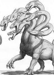 25 Mejores Imágenes De Animales Mitologicos Mythological Creatures