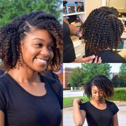 Awesome 10 Pics Natural Hair Salons In Fayetteville Ga And Review In 2020 Natural Hair Salons Natural Hair Styles Black Hair Salons