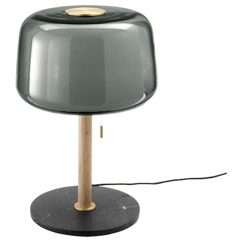 Mobilier Et Decoration Interieur Et Exterieur Lampes De Table Lampe De Chevet Design Et Table Marbre