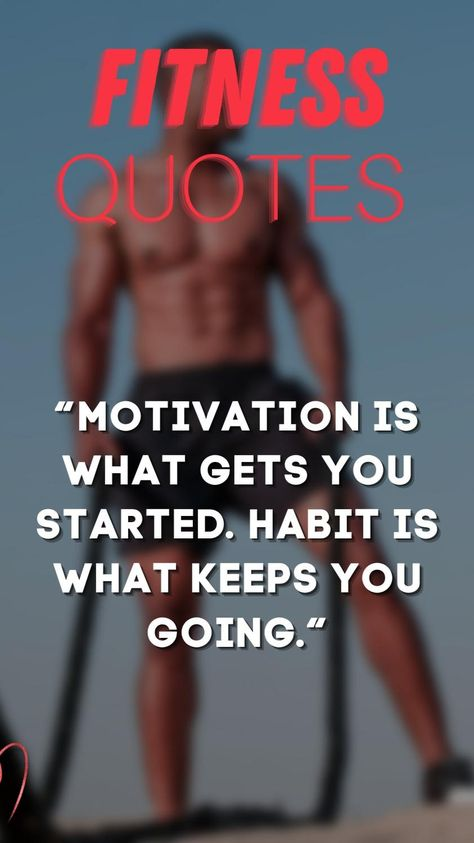 Fitness quotes, Fitness quotes motivational, Fitness quotes women, Fitness quotes motivational gym