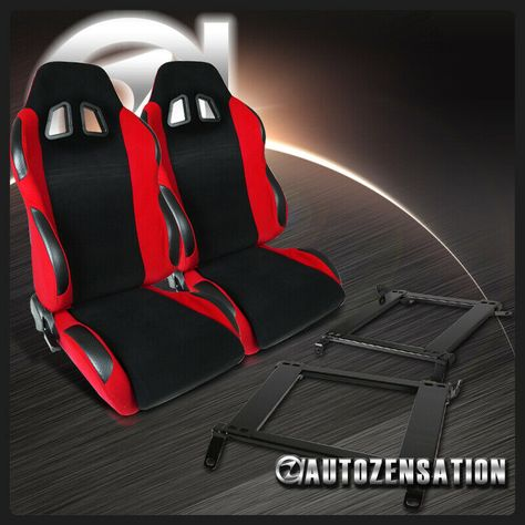 List of 240sx s13 interior images and 240sx s13 interior