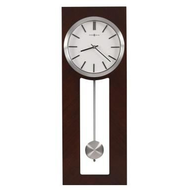 Image Result For Contemporary Silver Wall Clocks With Pendulum Wall Clock Silver Wall Clock Contemporary Wall Clock