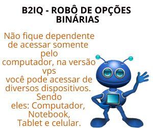 opções binárias de riqueza de robôs