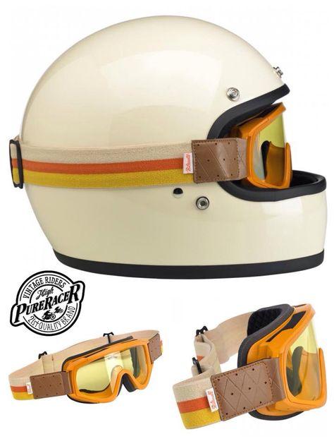 57~58CM ,A,M Mask AH/&Y Open Face Half Helmet Vintage Jet Helmet Retro Harley Helmet Motorcycle Helmet Vespa Scooter Helmet Bobber Moped Helmet Chopper Cruiser Pilot Biker Unisex