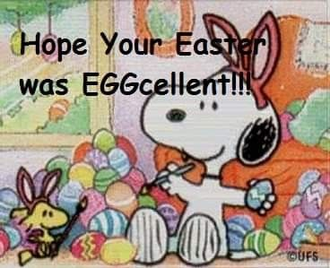 Pin By Brenda Melton On Season Holiday And Time Snoopy Easter Images Religiou Tolerance In India Essays