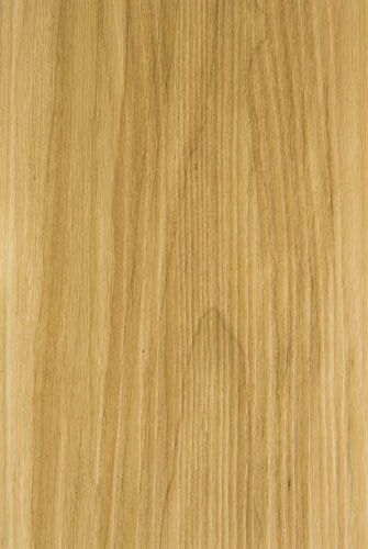 Take On A Classic Twist Of Browns Whites And Yellow Grains From Our Hardwood Collection To Give Your Home Or Offic Flooring Luxury Vinyl Luxury Vinyl Flooring