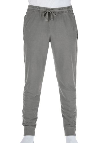 Personalized Comfort Colors Adult Jogger Pants With Images