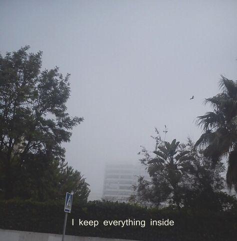 -Love♥ & Sadness-