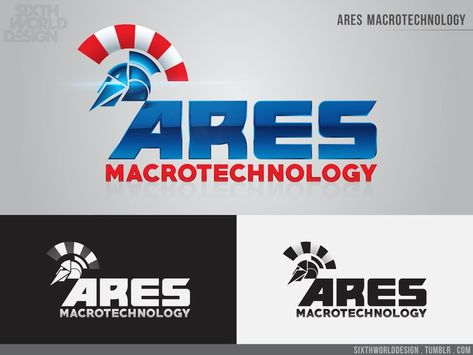 Ares Macrotechnology the leader in defence and aerospace and #7 of the Big 10.  - Aerospace Job - Ideas of Aerospace Job #Aerospacejob #Aerospace -   Ares Macrotechnology the leader in defence and aerospace and #7 of the Big 10.   Took a job once to sabotage a manufacturing run of Ares Predator IV pistols. Hacked their production line to paint all the grips with Neil the Ork Barbarian cartoons.