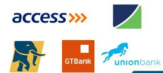 5 Nigerian Banks That Give Business Loan Without Collateral Business Loans Business Account Personal Savings