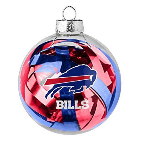 Buffalo Bills Ugly Christmas Sweaters | NFL Teams Ugly Christmas ...