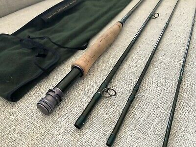 Pin On Rods Fishing Sporting Goods