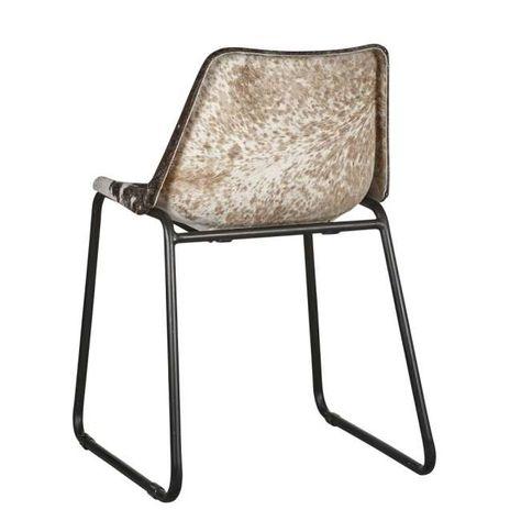 stoel GRAFT - eetkamerstoelen - tafels & stoelen - woonkamer   3.1 ...