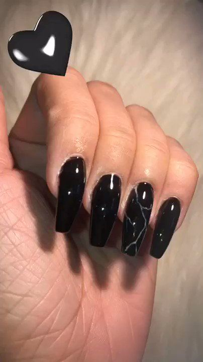 Kyℓie On Twitter Long Acrylic Nails Coffin Short Acrylic Nails Coffin Nails Designs