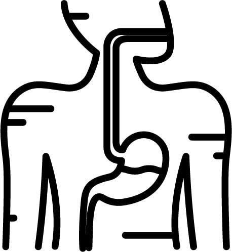 Diet varicocele