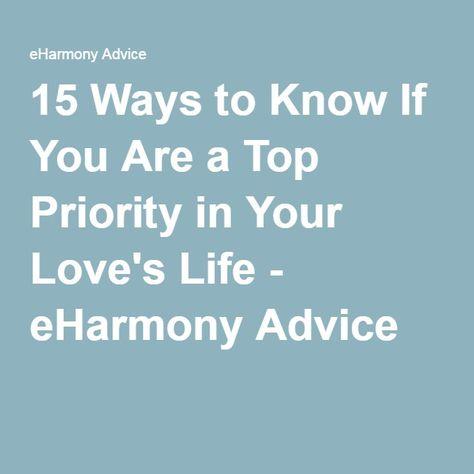 sťažnosti eHarmony online dating
