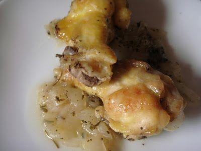 Diet Chicken Pollastre De Règim Pa De Nous Poultry Food Chicken