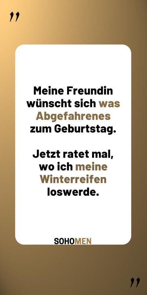 Lustige Spruche Lustig Witzig Funny Quote Qotd Zitate