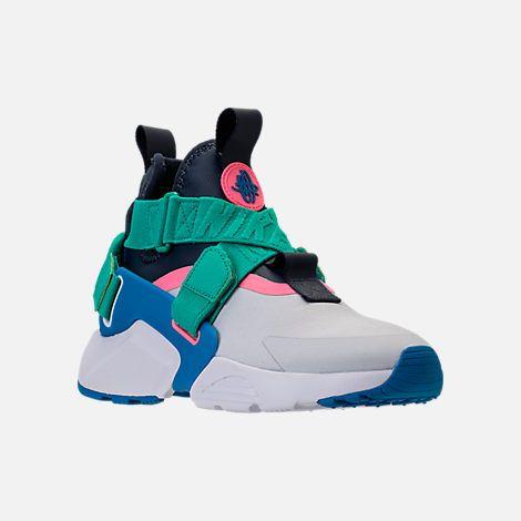 444e41b92e9c Women s Nike Air Huarache City Casual Shoes in 2019