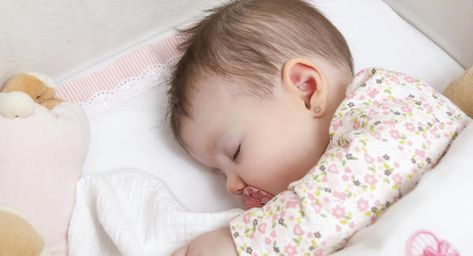 تفسير حلم الطفل الرضيع في المنام مجلة رجيم Children Baby Baby Face