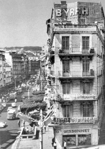 Epingle Sur Algerie Mon Beau Pays