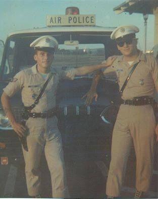 1960 Us Air Force Security Forces Virtual Museum Memorial Military Police Usaf Sp Ap Sf Usaf Police Al Military Police Air Force Us Air Force