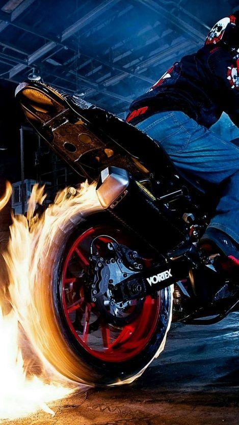 Motocross Biker Mud Racing Iphone Wallpaper Iphone Wallpapers Mud Racing Moto Wallpapers Motorcycle Wallpaper