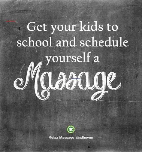 massage therapist quotes, #massage #quotes #Therapist massage therapist quotes, #massage #quotes #Therapist massage therapist quotes, #massage #quotes #Therapist<br>