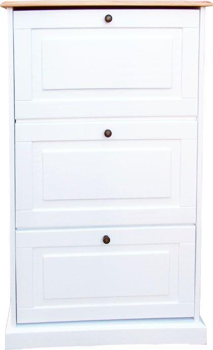 Szafka Na Buty Szafki Bielsko Biala Szafki Zywiec Sklep Meble Mdj Home Decor Furniture Decor