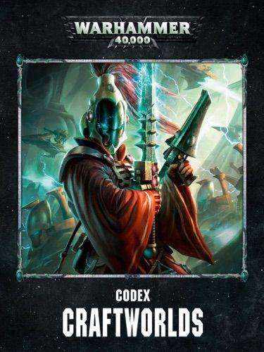 Pdf Free Download Codex Craftworlds Enhanced Edition By Games Workshop Codex Craftworlds Enhanced Edition By Games Warhammer Games Workshop Warhammer 40k