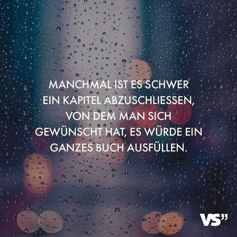 # # Visual statements sayings # sprüchezumnachdenken # spruchdestages # thoughtless