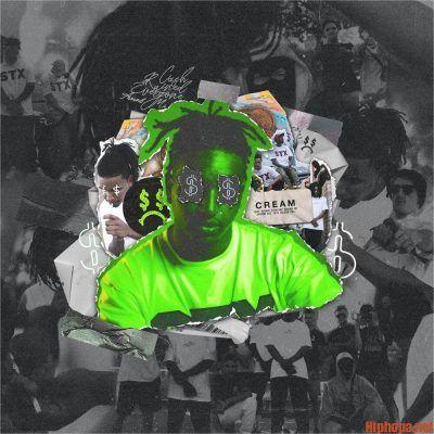 DOWNLOAD FULL ALBUM : Shadow – Cream (Zip File) | Latest