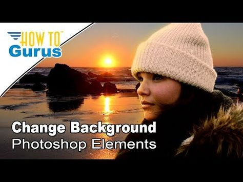 Adobe premiere elements 11 tutorial for beginners set up a new.
