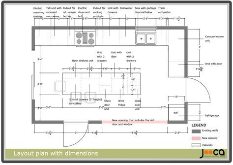 Kitchen Island Dimensions Layout Metric 50 Ideas In 2020 Kitchen Island Dimensions Kitchen Island Size Kitchen Layouts With Island