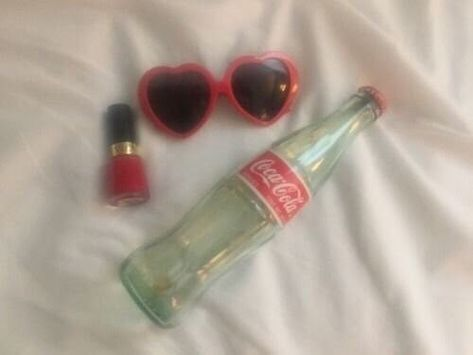 lolita shared by on We Heart It Red Aesthetic, Aesthetic Vintage, Aesthetic Pictures, Dolores Haze, Born To Die, Cheryl Blossom, Light Of My Life, Schnapps, Heart Shapes