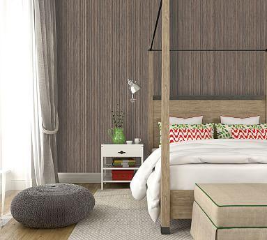 Grasscloth Wallpaper Potterybarn Grasscloth Wallpaper Removable Wallpaper Grasscloth