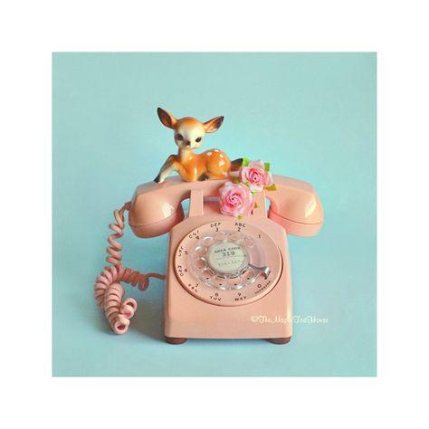 "Hello Love 8x8"", Photograph Print."