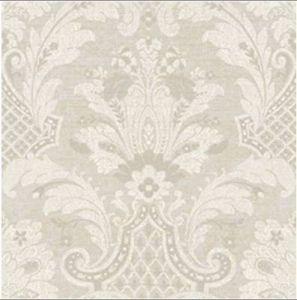 Vl148363 Eades Discount Wallpaper Fabric Wallpaper